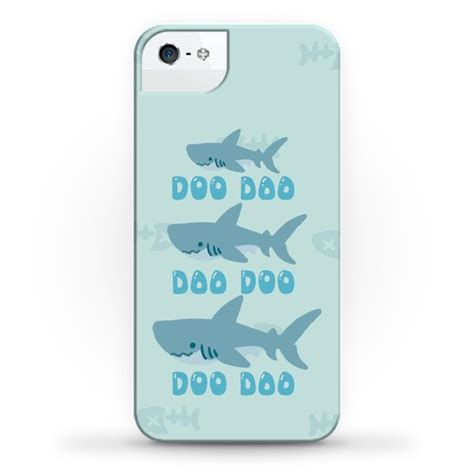 baby shark ringtone iphone baby shark iphone cases samsung galaxy cases and phone