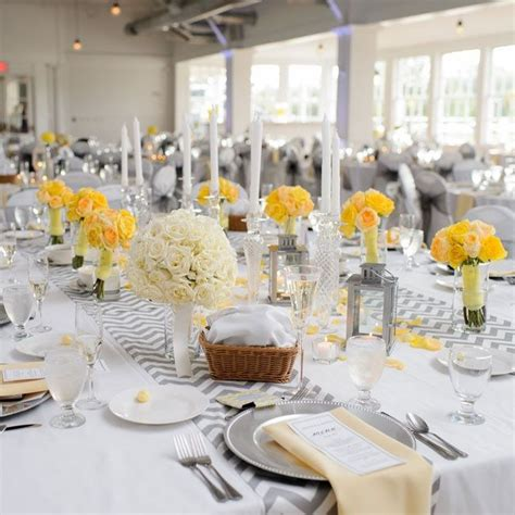 grey runner wedding 17 best images about outdoor tent wedding ideas on