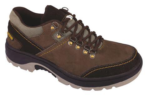 Catenzo Sepatu Kerja Safety Berkualitas Murah Catenzo Ri 095 jual sepatu gunung murah bandung ri 616