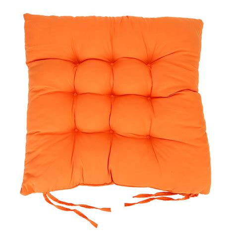 soft sofa cushions soft square seat pillow cushions chair pad patio home car