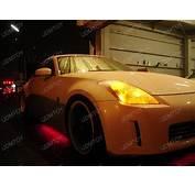 LED Undercar Lighting  IJDMTOY Blog For Automotive