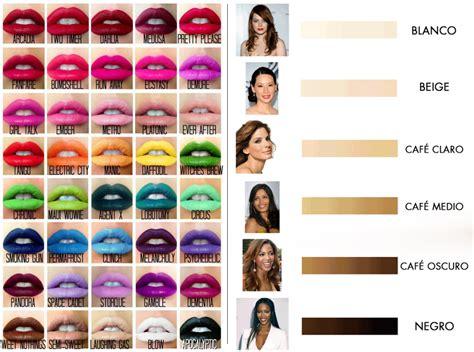 Labial Cherry Lips Junio 2015