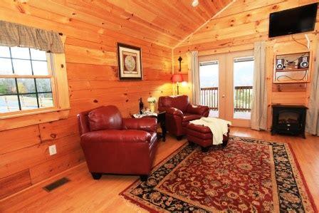 cabin rental offering new romantic getaways this season cabin rental offering new romantic getaways this season