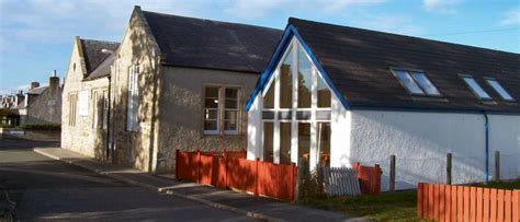 search results scottish independent hostels