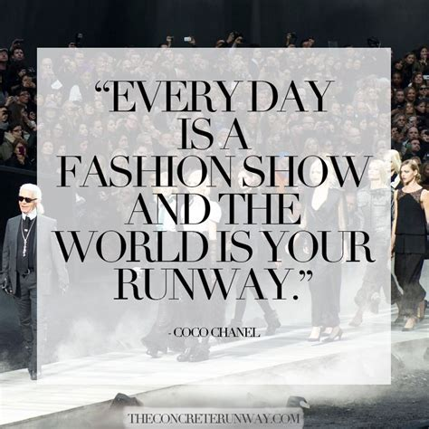 A Fashion Writers Observation And Other Monday Thoughts by Fashion Quotes Www Brandonmccloskey Biz Utm Content