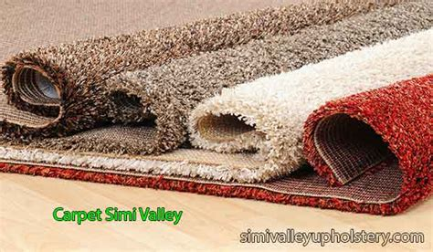 upholstery simi valley carpet simi valley custom upholstery simi valley