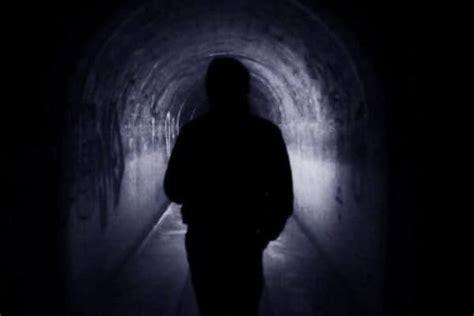 cautiva en la oscuridad significado so 241 ar con oscuridad todas las interpretaciones y simbolog 237 a
