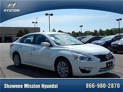 security system 2013 nissan altima electronic throttle control find used 2013 nissan altima 4 door sedan i4 2 5 s security system traction control in shawnee