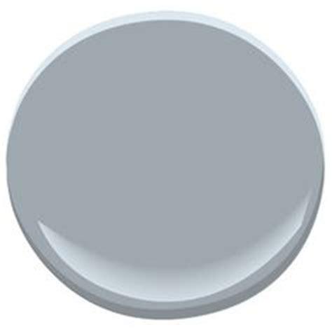 big boy room grays paint colors by sherwin williams sw bohemian black sw homberg gray sw