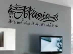 music themed home decor 17 best ideas about music decor on pinterest guitar