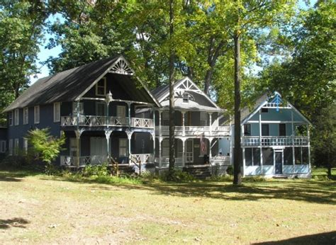 historic buildings of connecticut 187 plainville