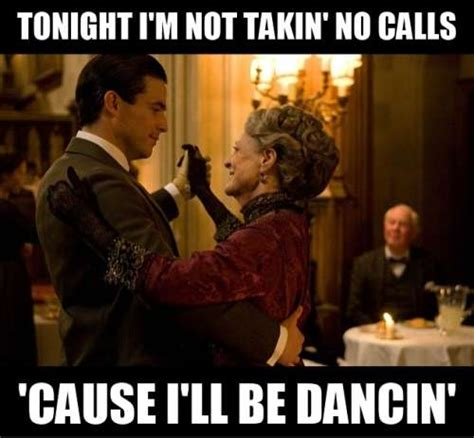 Downton Abbey Memes - memes of downton abbey