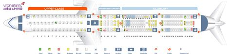 best seats on atlantic airbus a330 300 lan airlines airbus a340 300 seating plan brokeasshome
