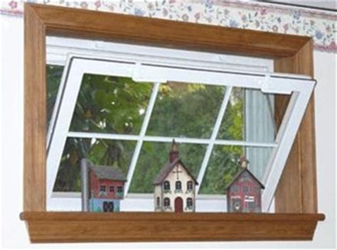 discount basement hopper replacement windows price buy