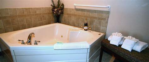 hotels with bathtubs for two jacuzzi bathtubs hotels bathroom person bathtub