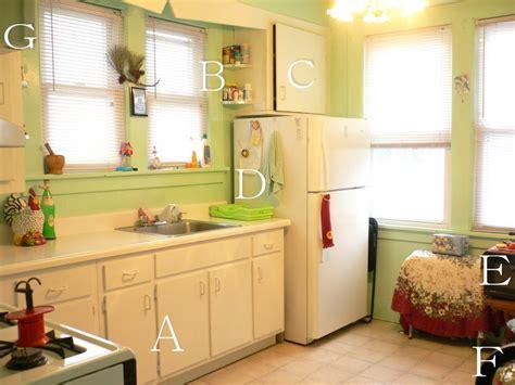 my kitchen kitchen unplugged my kitchen