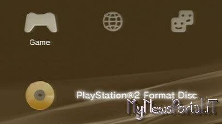 bite your console emulatore ps2 per tutte le ps3 su cfw 3 55 biteyourconsole