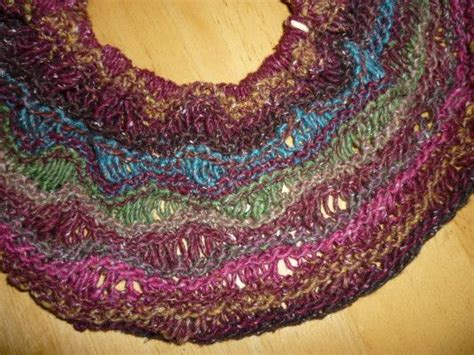 knitting pattern drop stitch scarf 353 best images about loom knit scarves on pinterest