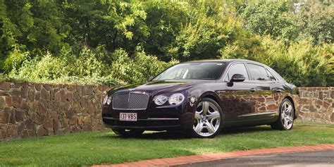 bentley mercedes mercedes s600 l v bentley flying spur w12
