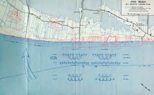 Utah Beach Map by File Utah Beach Jpg Wikipedia The Free Encyclopedia