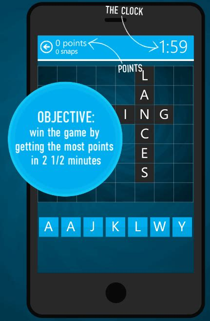 scrabble rack attack free free windows 8 scrabble to compete against global players