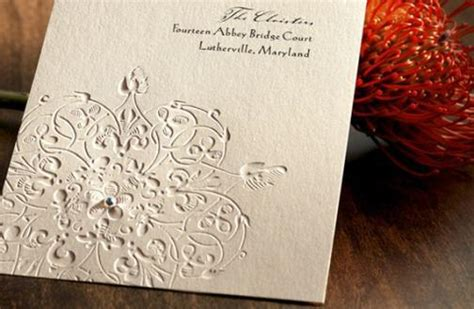 Discount Invitations by Brides Discount Invitations