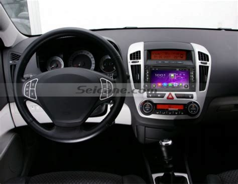 How To Update Kia Optima Navigation How To Easily Upgrade A New Car Radio For 2005 2010 Kia