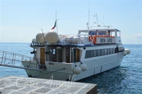 hydrofoil boat amalfi coast ferry service on the amalfi coast begins for 2015 ciao