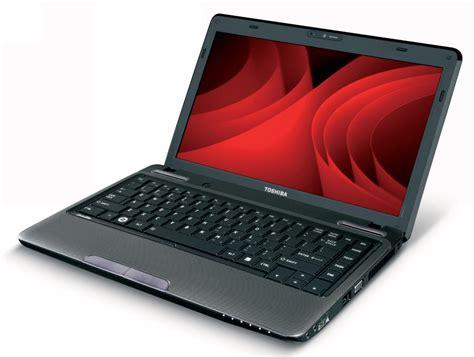 laptop galeri toshiba satellite l635 s3100 13 3 inch led laptop grey