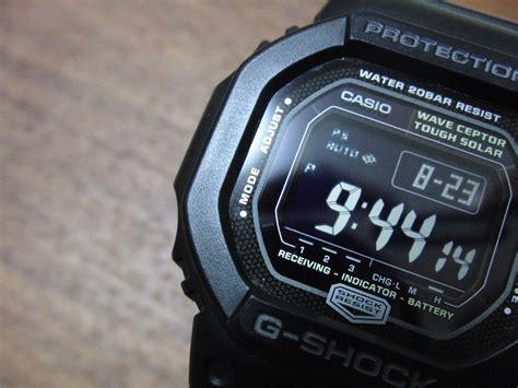 Gw 188 D 1 Gw 5600bj Great G Shock World