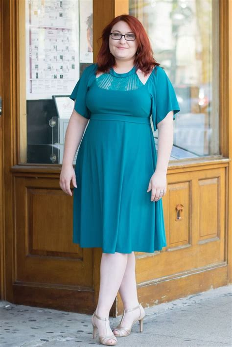 teal color shoes teal green dress what color shoes www imgkid the