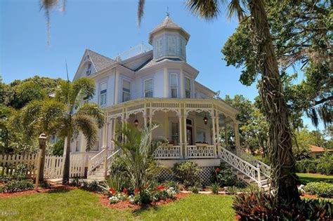 outdoor wedding venues melbourne florida the pineapple inn historic bed and breakfasts at melbourne fl central florida wedding