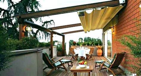 model teras rumah minimalis desain sederhana modern