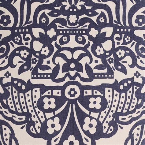 tappeto etnico tappeto etnico e bianco