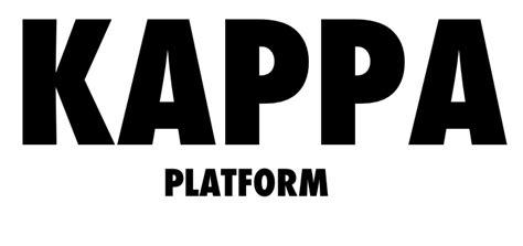 gm kappa platform wikipedia gm kappa platform info power specs wiki gm authority