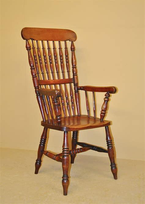 windsor armchair caistor windsor armchair r3469 antiques atlas