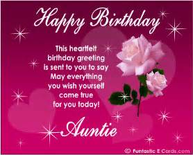 Wishing Happy Birthday To My Birthday Wishes For Aunt Happy Birthday Quotes Pictures