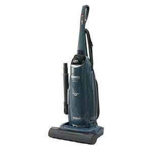 Cleaning Supplies For Car Interior Kenmore 35923 Progressive Upright Vacuum With Inteli