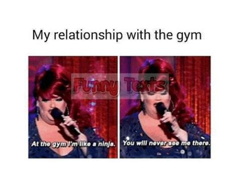 Gym Relationship Memes - funny funny and gym memes of 2017 on sizzle
