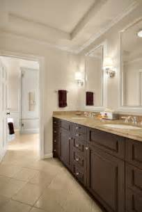 Custom Design Kitchens Sydney traditional bathroom design by seattle architect knowles ps