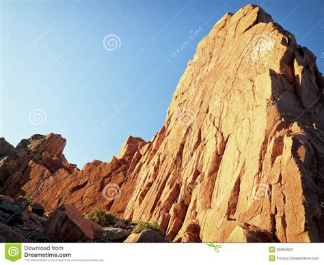 Rok Sisilia rock stock photos image 35084623