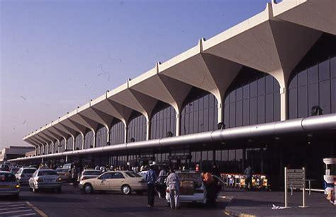 airport professional center 3811 airport road n floor plans terminal 1 dubai international airport aloss