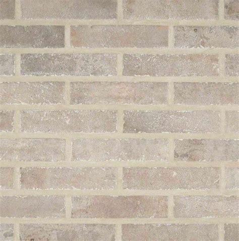 Brick Floor Tile Brick Look Floor Tile