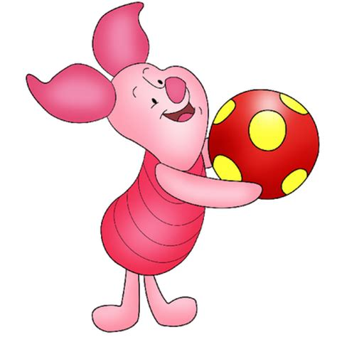 imagenes de winnie pooh y puerquito winnie pooh