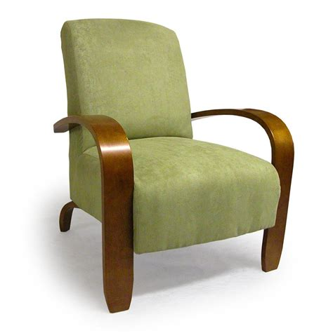 Wooden Accent Chairs by Best Home Furnishings Chairs Accent Maravu Exposed Wood