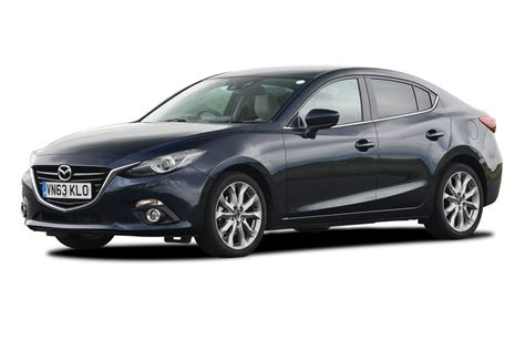 mazda cars uk best uk prices on mazda coast2coast cars