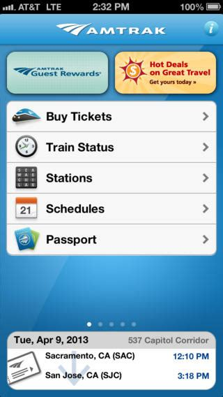 4 apps for travelers applications iphone programs