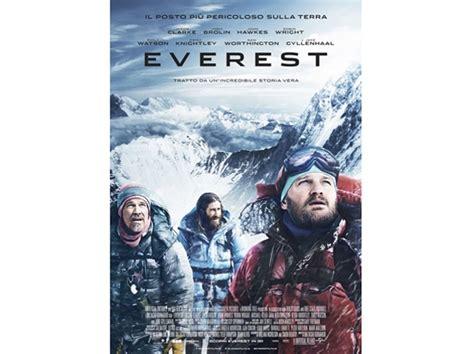 film everest voto la classifica del box office dal 2 ottobre 2015 corriere it