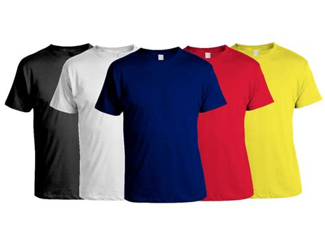 Cheap T Shirts India T Shirts Manufacturers Suppliers Exporters