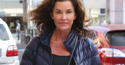 Janice Cant Tone It by Janice Dickinson Slams Kendall Jenner S Supermodel Status
